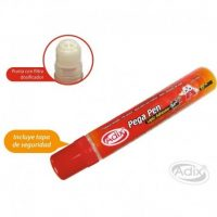 Adhesivo PEGA PEN 40ml (004) ADIX