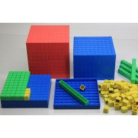 BLOQUE MULTIBASE DE COLORES SINGAPUR C/CARTON 121 39577