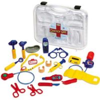 SET DE DOCTOR 19 PCS. PLASTICO LER-9048 (12)