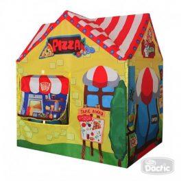 Carpa Casa Pizzeria (006)