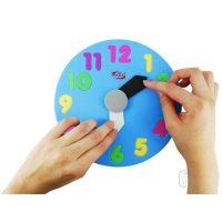 Reloj Goma Eva (008)
