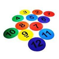 NUMEROS DE GOMA PARA PISO 1-36 GDYS-244 (12)