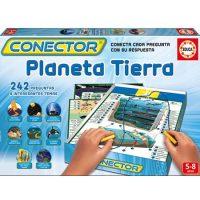 CONECTOR PLANETA TIERRA 16383