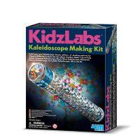 Kidz Labs/Kaleidoscope Making Kit