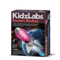 Kidz Labs / Cosmic Rocket