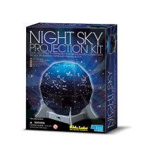 Kidz Labs / Night Sky Projection Kit