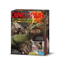 Kidz Labs / Tyrannosaurus Rex Skeleton