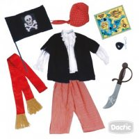 Disfraz Pirata (004)