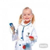 Disfraz Doctor (005)