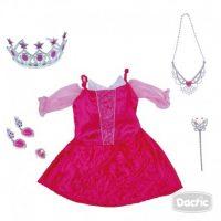 Disfraz Princesa (006)