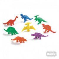 Dinosaurio Clasificacion 128u (038)