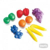 Fruta Clasificacion 108u (040)