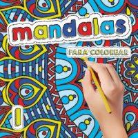 MANDALAS CPC109 (2-12-48)