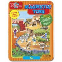 Zoologico Magnetico (4068)