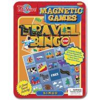 Bingo Magnetico (4098)