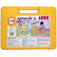 MALETA APRENDO A LEER LETRA IMPRENTA 301 (8)
