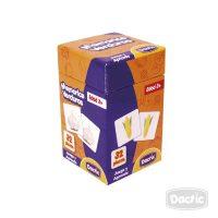 Memorice Verdura Carton (038)