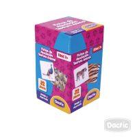 Ficha Asociacion Animal Piel Carton (039)