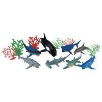 Animal Oceano 14u (4002) NATGEO