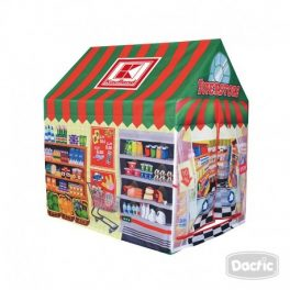 Carpa Casa Supermercado (008)