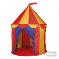 Carpa Circo 95x125cm (010)