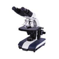 MICROSCOPIO BINOCULAR C/LED PROF.1600XTXS06-03BR
