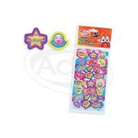Sticker Motivacional (008) ADIX