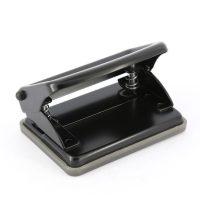 Perforadora Metalica 15h Negro (006) ADIX