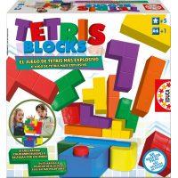 JUEGO TETRIS BLOQUES CON TIEMPO 14679
