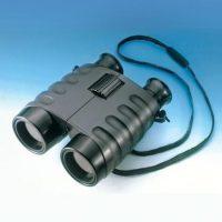 BINOCULARES 6X35mm BN-63501 (12-36)