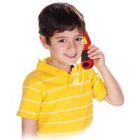 TELEFONO AMPLIFICADOR DE LA VOZ WF-22