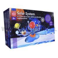 SISTEMA SOLAR GIRATORIO GE045 (4)