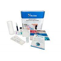 Kit Clasificación Gram y morfología microbiana