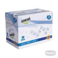 Domino Emocion