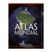 Atlas Mundial IGM