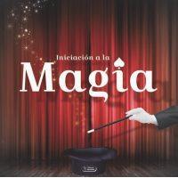 INICIACION A LA MAGIA CTD161 ( 15)