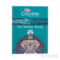 Libro Mandala