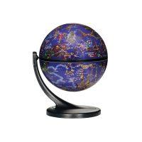 GLOBO WONDER CONSTELACIÓN 11 CM 42808 (12-48)