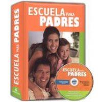 Escuela para Padres + CD-ROM