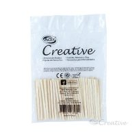 Palotin Madera Natural 18g (004) CREATIVE