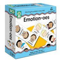 EMOTION - OES - JUEGO DE EMOCIONES KE 840022 (6)