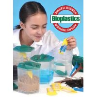 KIT BIODEGRADABLE DIDACTICO 117359 (6)