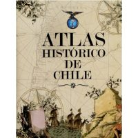 Atlas Histórico de Chile