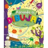 APRENDE A DIBUJAR LD0457 (1-24)