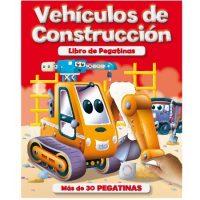 VEHICULO DE CONSTRUCCION LD0450 (60)