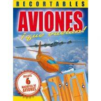 AVIONES QUE VUELAN LD0454 (50)