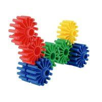Conectable Engranaje Plastico 40u