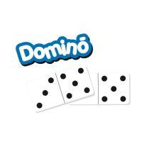 Domino Punto Carton